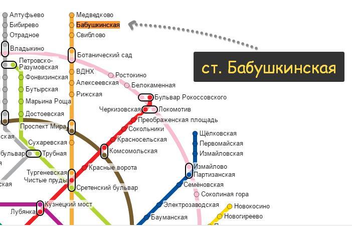 границей Сибири работа со своим легковым автомобилем метро бабушкинская сумочки сшить сумку