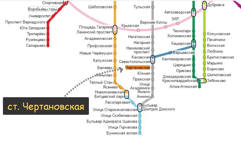 a457cd4f0329 Срочный выкуп авто у станции метро Чертановская - это легко! Выплата денег  за машину в день обращения. Оставьте заявку на просчет на сайте, или  позвоните по ...