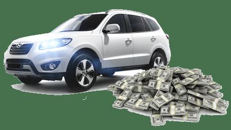 Срочный выкуп авто москва деньги сразу частные займы петербург